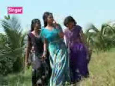 Xxx Mp4 Gujarati Char L Mp4 3gp Sex