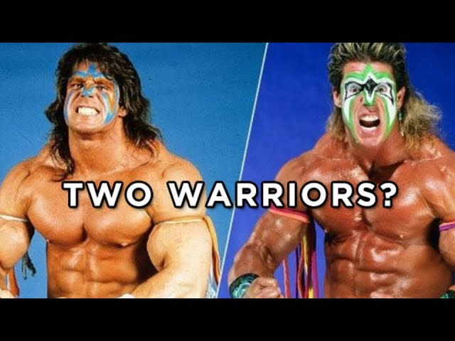 10 Famous Wrestling Conspiracy Theories