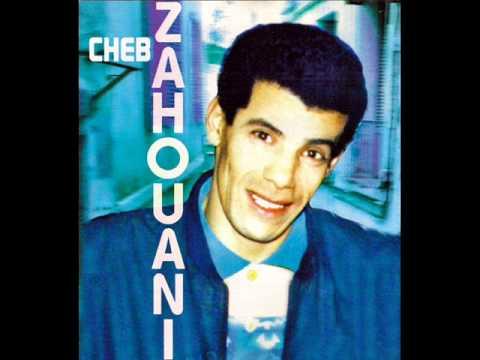 Xxx Mp4 Cheb Zahouani Chauffeur Taxi 3gp Sex
