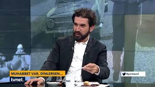 Yort Savul - 02.12.2017 (Serdar Tuncer)