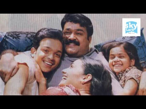 Xxx Mp4 Blessy To Direct Mohanlal Starrer Thanmathra S Hindi Remake 3gp Sex