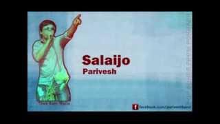 Parivesh - Salaijo