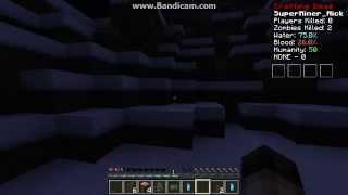 Gamer Gurk's Crafting Dead Episode 5
