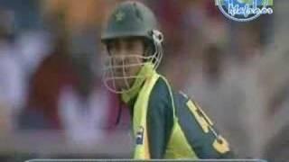 Pakistan vs West Indies World Cup Match Highlights part 6/6