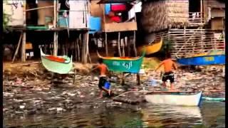 Cinemalaya 2012 - Bohe: Sons of the Waves