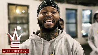 Montana Of 300 x No Fatigue x $avage x Talley Of 300