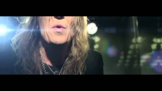 Pretty Maids - Mother of All Lies (Official Video)