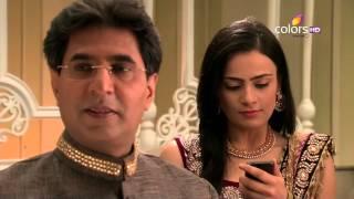 Meri Aashiqui Tum Se Hi - मेरी आशिकी तुम से ही - 24th June 2014 - Full Episode(HD)