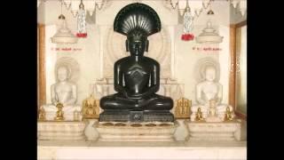 Jain Bhajan - Paras se teri katin dagariya
