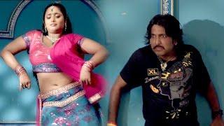 Nagin Dance Special - Rani Chattarjee - Nagin - Bhojpuri Hot Movie Dance 2017 new