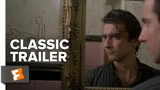 After Hours (1985) Official Trailer - Griffin Dunne, Martin Scorcese Movie HD