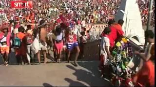 Bhola Beh Gaya Ganga Me   Original Kedarnath Dham Ki Ghatna 2013 Official HD