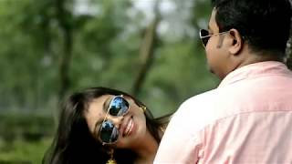 Post Wedding video _ Rajib & Samrita (Prime Movers) _ Raiganj , West Bengal