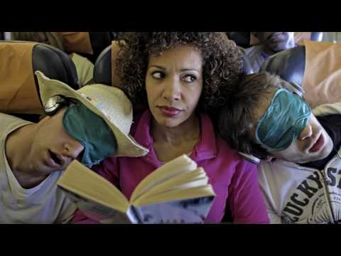 10 Things That Will Get You Kicked Off An Airplane!