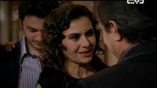 مسلسل ليلى الجزء الاول الحلقه 66