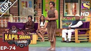 Ritu and Sangeeta Phogat