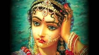 Hare Krishna Maha Mantra - Love in Separation - Shyamananda Kirtan Mandali