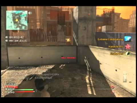 Outsmarting Little Kid On XBL (Little Boy has sex w/ his mom)
