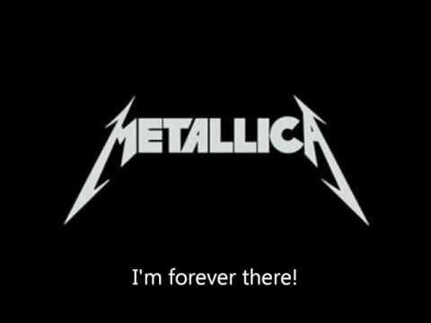 Xxx Mp4 Metallica Sad But True Lyrics HD 3gp Sex
