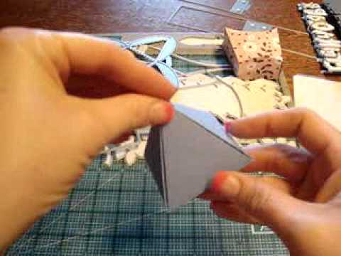 Lifestyle Crafts Winter 2011 CHA Release.wmv