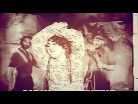 Gulnar Begum - Ay Zama Khwara Kismata