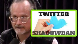 Lawrence Lessig: Anti-Trust Laws Can Fix Social Media Bias