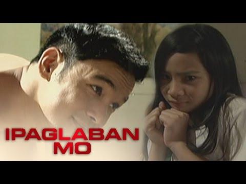 Ipaglaban Mo The Abuse