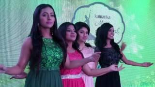 Kumarika Miss Natural 2016 | Full Grand Finale Event |