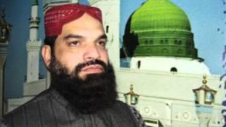 AlHaj Haif Noori Qadri ;Lamha Lamha Shumar ; Cell # 03335124615;