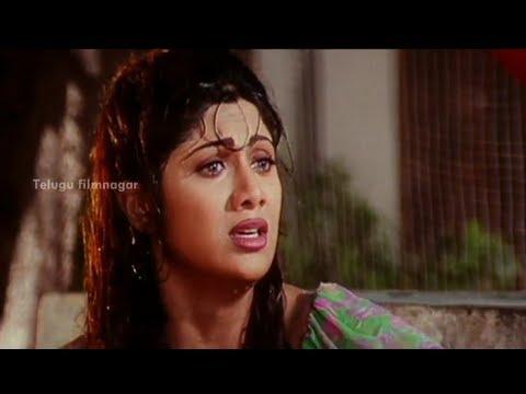 Xxx Mp4 Goons Trying To Abduct Shilpa Shetty Sahasa Veerudu Sagara Kanya Scenes Venkatesh 3gp Sex
