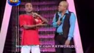 Comedy Kings ARY EP 11     Sikandar Sanam   Wali Shaikh    Part II
