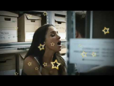 Xxx Mp4 Office Time Kiss Cute Love Video Lust Video Romence Night With Boss 3gp Sex