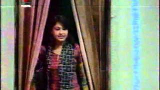 Bangla Natok Bibvrat Part 2 by Giash Babu