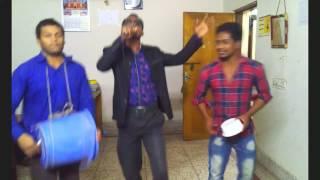 Bangla song 2017  Borka pora maye- By Sujon mahmud .
