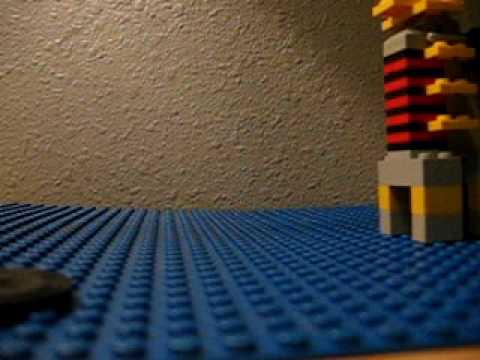 lego pokemon darkrai vs. giritina