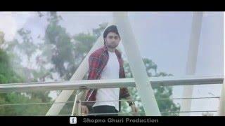 Pavel Mhamud Joy new bangla song (Ruku)