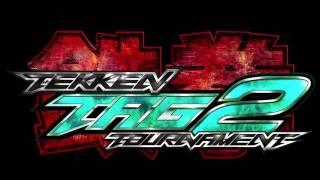 Tekken Tag Tournament Piano Intro Massive True Mix - Tekken Tag Tournament 2 Music Extended
