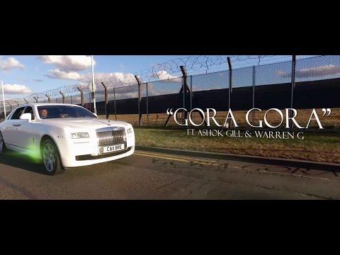 Xxx Mp4 Panjabi MC Gora Gora Feat Ashok Gill Warren G Official Video 3gp Sex