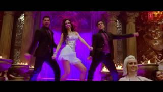 Subha Hone Na De Full Song  Desi Boyz  Akshay Kumar  John Abraham