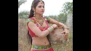 Gulsher Chandio Yaar Kayo Tham Aehro Sindhi Song Upload By Sardar Muhammad Akbar Kartio