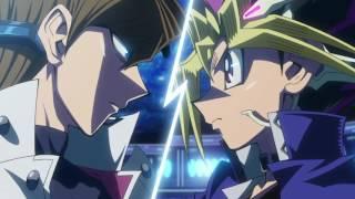 Yu-Gi-Oh! LIVE Yugi Vs. Kaiba The Dark Side of Dimensions Aug. 20, 2016