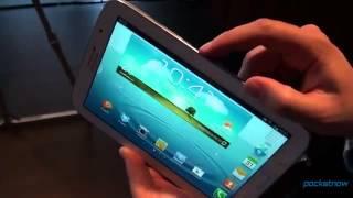 Pocketnow Video   YouTube