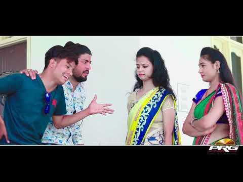 Xxx Mp4 बाज़ीगर मस्तानी राजस्थानी सुपरहिट नंबर वन कॉमेडी शो Ramkudi Jhamkudi Comedy Show Part 25 PRG 4k 3gp Sex