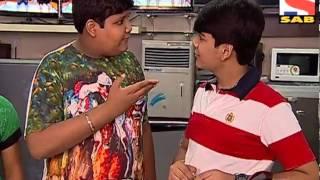 Taarak Mehta Ka Ooltah Chashmah - Episode 1070 - 11th February 2013