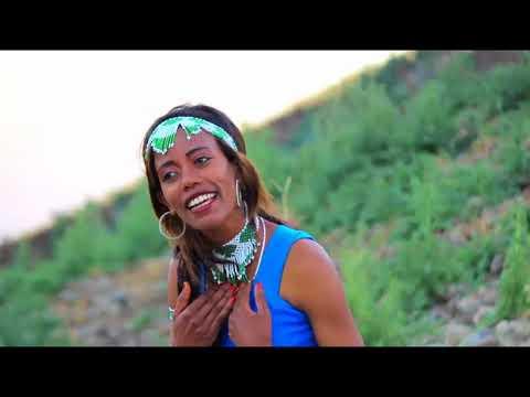 Xxx Mp4 Gannat Kormee Wawuma Kee New Oromoo Music Video 3gp Sex