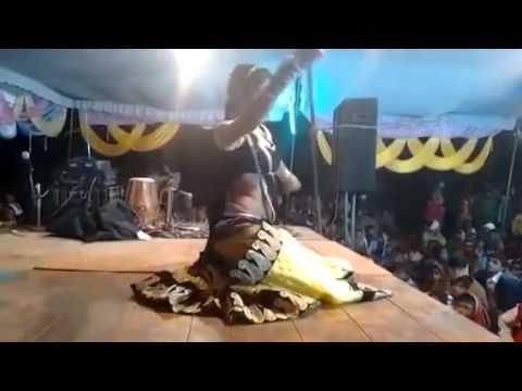 Xxx Mp4 Superhit Bhojpuri Nach Bihar 2016 Hungama Bhojpuri Hit Stage Dance 2016 3gp Sex