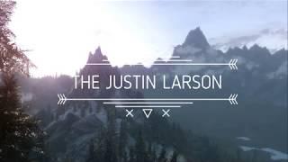Jarl Balgruuf VS The World   Elder Scrolls Legends