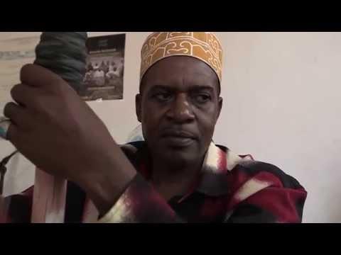 Xxx Mp4 Rajab Suleiman Kithara Kidumbak Medley Featuring Makame Faki 3gp Sex