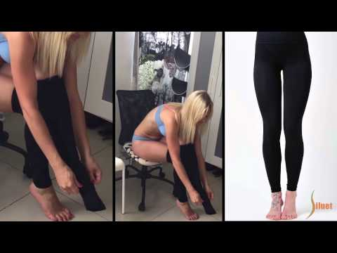 Xxx Mp4 How To Wear Leggings Emana 3gp Sex