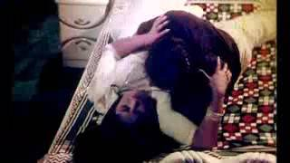 Bangla movie hot romance
